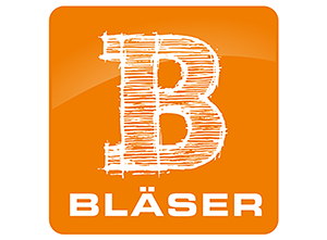 Bläser-Logo-Mobile