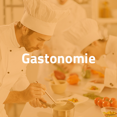 Gastronomie_Hover