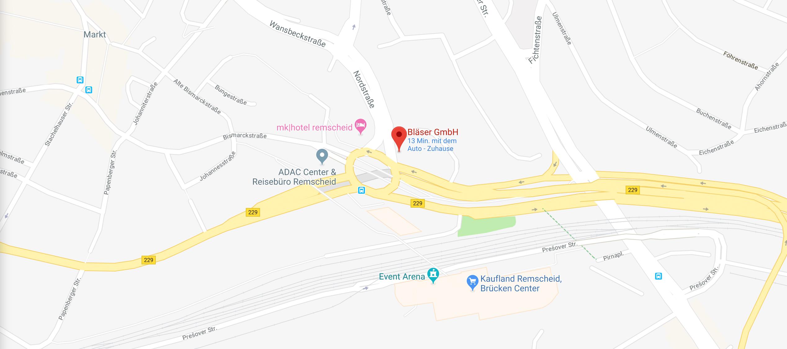 Google-Maps-Bläser-1