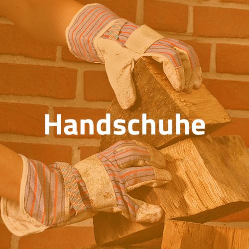 Handschuhe_Hover