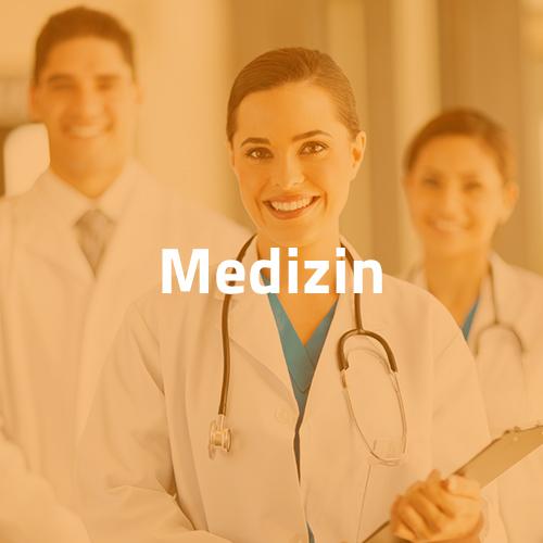 Medizin_Hover