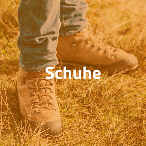 Schuhe_Hover